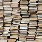 The End of The Year Booktag