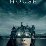 Tv series 2: Hill House