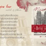 Notre-Dame de Paris – Victor Hugo (review tour)
